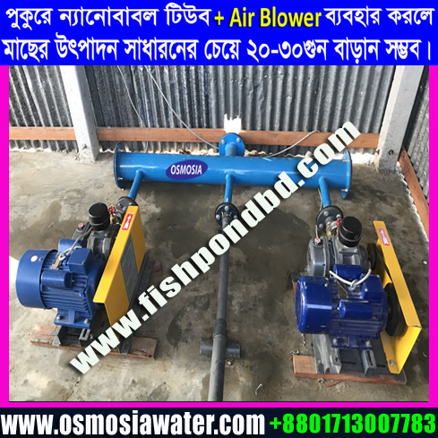 Roots Blower For Fish Culture Roots Air Blower Roots Air Blower For Aquaculture Roots Blower Price Roots Air Blower Price Roots Air Blower For Fish Farm Roots Air Blower For Fish Farming
